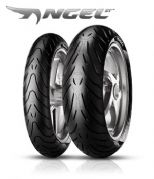 Pirelli Angel ST